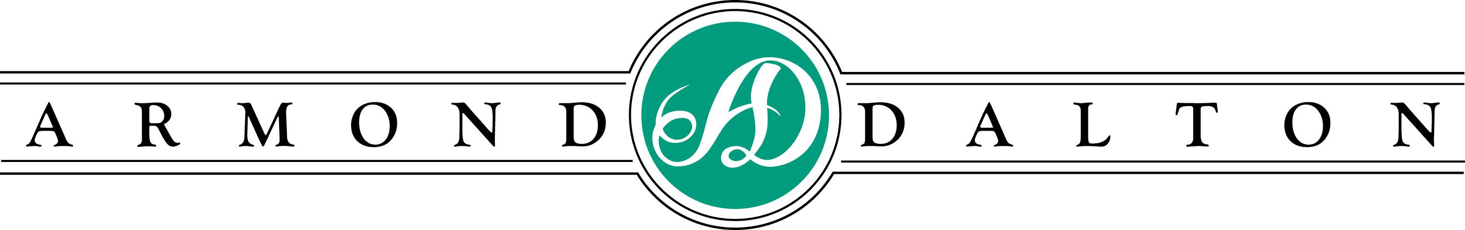 Armond Dalton Resources Logo